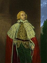 File:Earl of Westmorland colourised RST.jpg