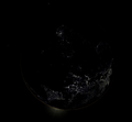 Earth, night view, from Celestia.png