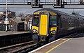 East Croydon station MMB 01 377506.jpg