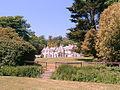 East Dene, Bonchurch, Isle of Wight..jpg