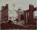 East Fire Limit, Wellington St Toronto, 19th April 1904 (HS85-10-14986).jpg