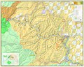 East Fork Rum Creek Wild and Scenic River Map.jpg