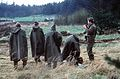 East German Soldiers at the inner German border.JPEG
