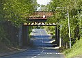 East Leake Station Bridge - geograph.org.uk - 10914.jpg