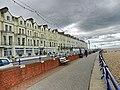 Eastbourne - panoramio (57).jpg
