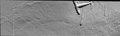 Eastern flank of Olympus Mons ESA395967.tiff