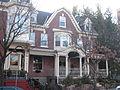 Easton, Pennsylvania (6616861365).jpg