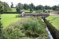 Easton Walled Gardens - geograph.org.uk - 944062.jpg