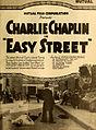 Easy Street ad.jpg