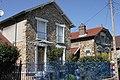 Eaubonne , les belles meulières du quartier Paul Bert - panoramio (56).jpg