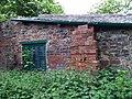 Ebor Cottage, Middleton Road, Leeds (33829847394).jpg