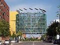Eco-Boulevard de Vallecas (Madrid) 21.jpg
