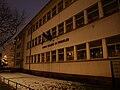 Ecole Finkwiller.JPG