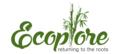 Ecoplore.png