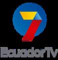 Ecuador TV.png