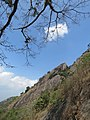 Edakkal Caves - Views from and around 2019 (168).jpg
