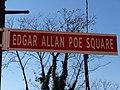 Edgar Allan Poe House and Museum 15.jpg
