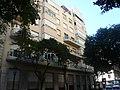 Edifici Roca Barallat P1330678.JPG