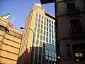 Edificio Fnac, Callao, Madrid - panoramio.jpg