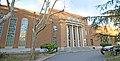 Edificio Rockefeller del CSIC (Madrid) 01.jpg