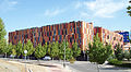 Edificio Vallecas 2 (Madrid) 01.jpg