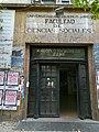 Edificio de Marcelo T. de Alvear 2230.jpg