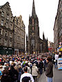 Edinburgh Royal Mile01.jpg