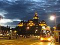 Edinburgh img 1114 (3657635823).jpg