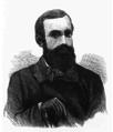 Edmund Bojanowski wg 'Sobótka' 1871.png