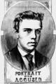 Edmund Walter Pook, 1871.png