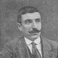 Edmundo González-Blanco 1914.png