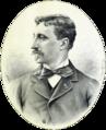 Eduard Detaille 1884 Th. Mayerhofer.png