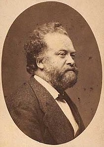 Edvard Valdemar Harboe 1862 by Grundtvig.jpg