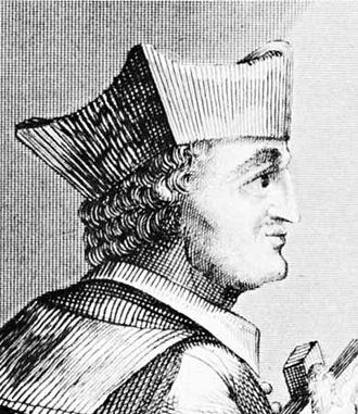 Colleges of St Omer, Bruges and Liège - Edward Petre