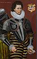 Edward Gill 1578 attr Cornelis Ketel.jpg