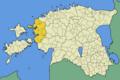 Eesti haapsalu linn.png