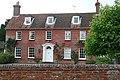 Egbury Manor - geograph.org.uk - 881328.jpg