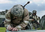 Eglin prepares with Phase II exercise 110810-F-oc707-009.jpg