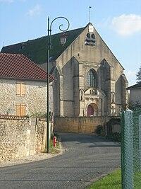 EgliseSt-Martin.JPG