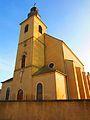 Eglise Berg Moselle.JPG