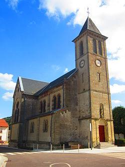 Eglise Dalem.JPG