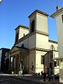 Eglise Madeleine MDM.JPG