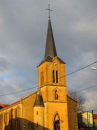 Eglise Oron.JPG