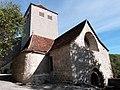 Eglise Saint-Christophe (Montvalent, Lot).jpg