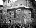 Eglise Saint-Julien-le-Pauvre - Paris - Médiathèque de l'architecture et du patrimoine - APMH00007260.jpg
