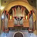Eglise Saint-Pierre de Chaillot @ Paris (30576193044).jpg