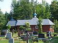 Eglise Saint Séraphim de Sarov à Rawdon.jpg