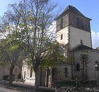 Eglise Sainte Foy Molompize 1.JPG