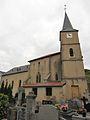 Eglise Saulny.jpg