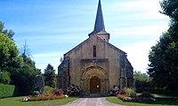 Eglise St Martin de Le Vilhain.jpg